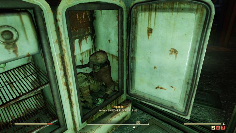 Fallout 76 B.E.T.A. (5)