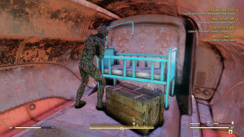 Fallout 76 B.E.T.A. (6)